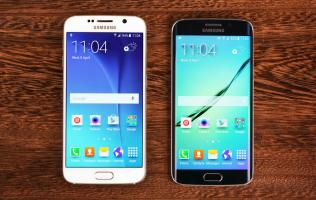 Samsung to adjust price of Galaxy S6 series to maintain sales momentum