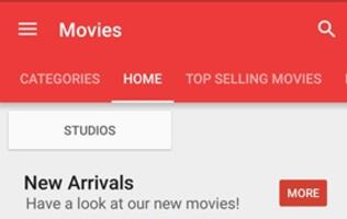 Google Play Movies available in Singapore, rent from S$3.98 or buy from S$12.98