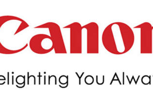 Canon announces Accidental Damage Protection coverage in Singapore