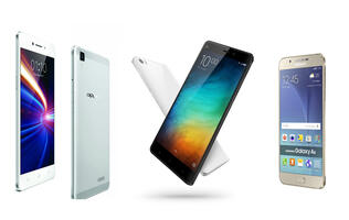 Is the Xiaomi Mi Note still worth buying?