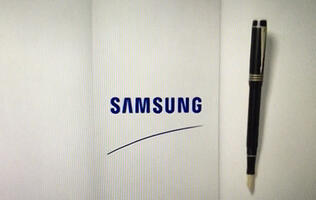 Samsung to start selling the Galaxy Note 5 on August 15?