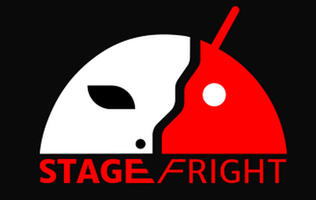 Stagefright continues to spread fear on Android devices