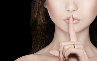 Ashley Madison hackers releases personal particulars of site members