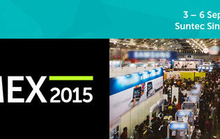 Comex 2015 preview: Deals and activities for everyone