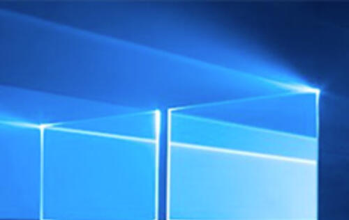 Windows 10 enjoying strong adoption rate, now on more than 75 million devices