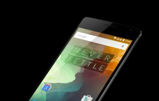 OnePlus 2 review: A flagship smartphone for half the price, but will it kill all others?
