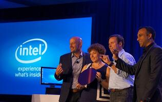 Enter Skylake: Intel's next gen processor that will deliver new compute experiences