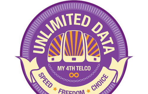 Here's more reason to root for a fourth telco: Free 1-year unlimited mobile data for MyRepublic subscribers