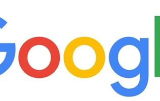 Google updates its logo to keep up with the times