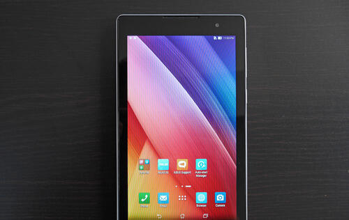 ASUS ZenPad C 7.0: A 3G dual-SIM 7-inch tablet for just S$199?!