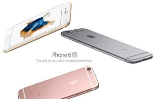 Apple iPhone 6S and 6S Plus local pricing revealed! Pre-order begins from 12 September