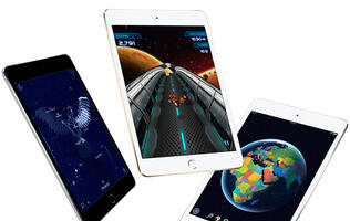 iPads have never been more affordable, but there's a catch
