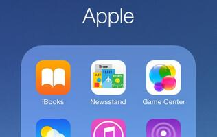 Apple may allow you to delete some stock apps on iPhones in future