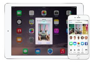 Hackers can exploit bug in AirDrop to gain control of your iPhone and Mac