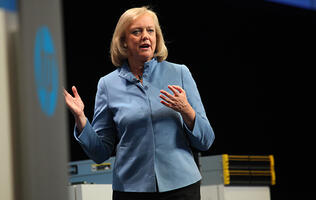 HP lays off 30,000 employees, CEO says this would be the last round of job cuts