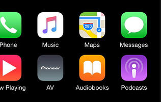 After 100 Days with Apple CarPlay, here's 4 things you need to know
