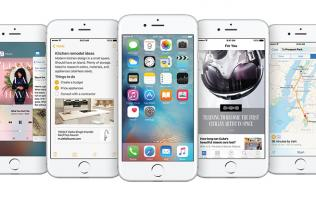 Apple: More than 50% devices running iOS 9, the fastest iOS adoption ever