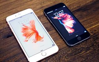 Apple iPhone 6s & 6s Plus review: You think you know them, but you don't