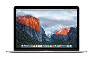5 reasons to upgrade to Mac OS X 10.11 El Capitan