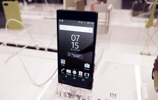 Sony announces list of Xperia devices getting Android 6.0 Marshmallow update