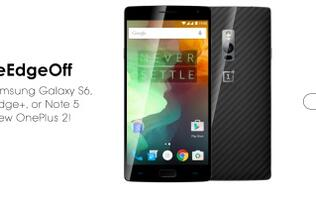 OnePlus allows you to trade in your Samsung flagship phone for the OnePlus 2