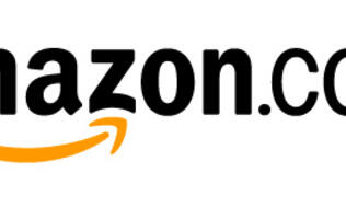 Amazon takes legal action against 1,114 users for offering fake product reviews