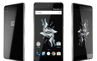 The OnePlus X is official, comes with 5-inch 1080p display and Snapdragon 801