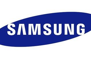 Samsung expected to layoff up to 30% of the workforce to save costs