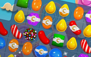 Activision Blizzard buys Candy Crush maker King Digital for US$5.9 billion