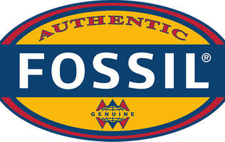 The Fossil Group agrees to acquire Misfit for US$260 million