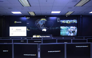 Symantec opens Singapore Security Operations Center as part of US$50 million global investment