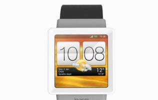HTC rumored to unveil the One smartwatch in February 2016