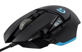 HWZ Deal Alert: Keyboard and Mouse edition