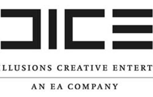 Never say never; EA's DICE studio starting to dabble in VR