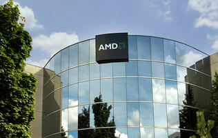 AMD's next-generation products taped out, delays possible