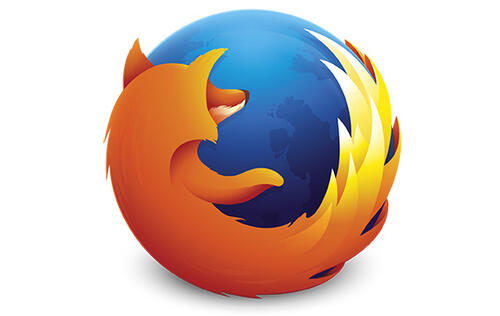 A 64-bit version of Firefox is finally available for your Windows PC