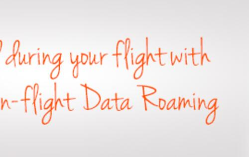 M1 offers unlimited in-flight data roaming at S$25