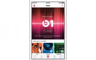Apple Music may not match up to Spotify even after a year