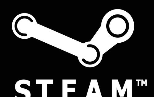 Someone just sued Valve to demand that you be allowed to resell your Steam games