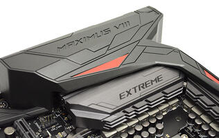 The ultimate Intel Z170 motherboard shootout: Battle of the flagships