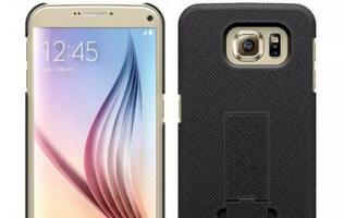 Cases for Samsung Galaxy S7 and S7 Plus leaked, reveal little design changes