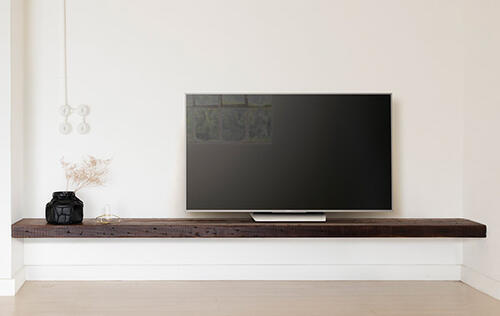 Sony introduces new 4K HDR TV lineup