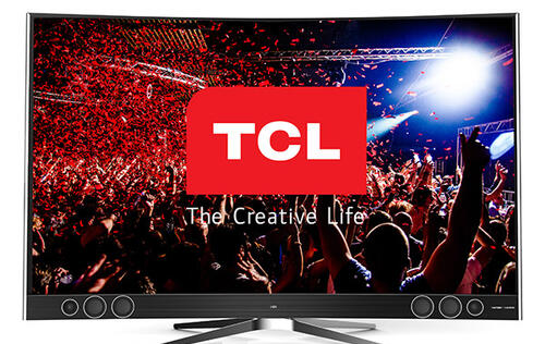 Dolby Vision HDR is now on LG's and TCL's high-end 4K TVs