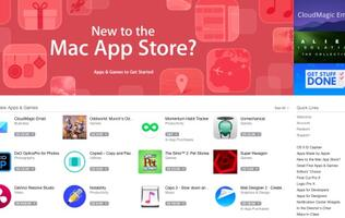 Customers spent over US$1.1 billion in the Apple App Store during the holiday season