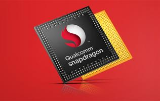 Qualcomm inks deal with Samsung to make its Snapdragon 820 chipsets