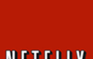 A round-up of Netflix updates