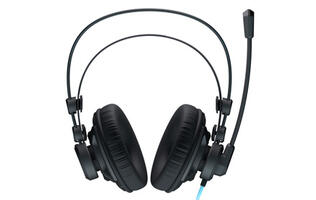 Roccat's new Renga headset is great for those on a budget