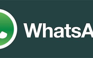 WhatsApp drops US$0.99 annual fee