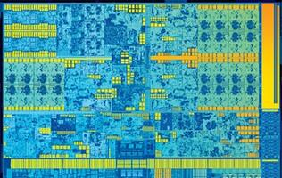 Rumor: Intel's third 10nm CPU may be known as Tigerlake