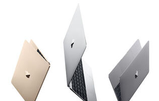 This could be the year Apple overhauls its Macbook lineup